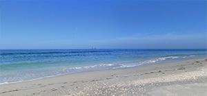 vt-beach